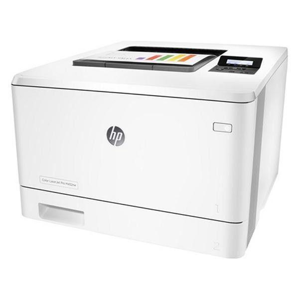 Printer Hewlett Packard Cf388a 27 Ppm 128 Mb Printer Hewlett Packard Cf388a 27 Ppm 128 Mb Descriptio Printer Laser Printer Color Printer