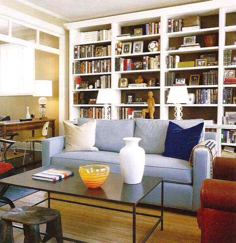 43 best divani images on pinterest | living room ideas, living