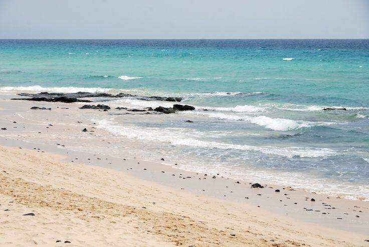 Gran Canaria - Sandstrand #Gran #Canaria #GranCanaria #Kanarieöarna #Las #Canarias #Island #Ö #Vacation #Semester #Travel #Resa #Resmål #Beach #Strand #Sol #bad #sea #hav