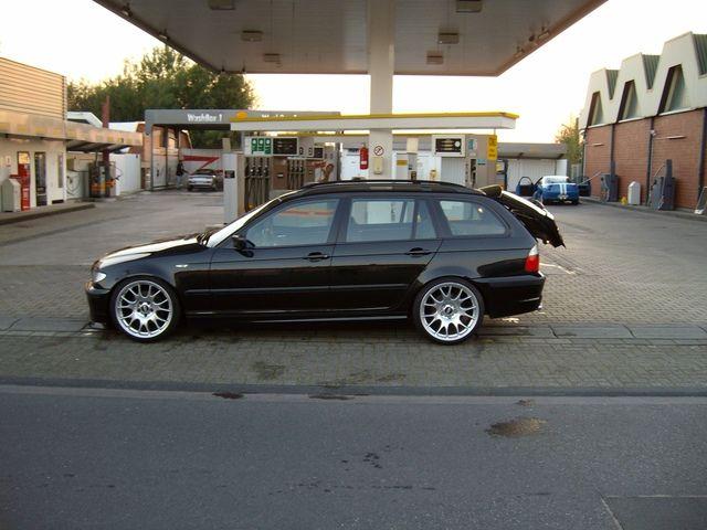 e46 wagon - Bimmerforums - The Ultimate BMW Forum
