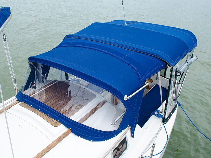 93 best pvc pipes raft images on pinterest boat stuff boat how to make a dodger video boat projectssewing projectssailboat interiordiy solutioingenieria Choice Image