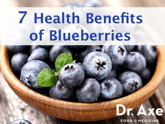 Blueberries health benefits blueberries benefits yummy blueberries