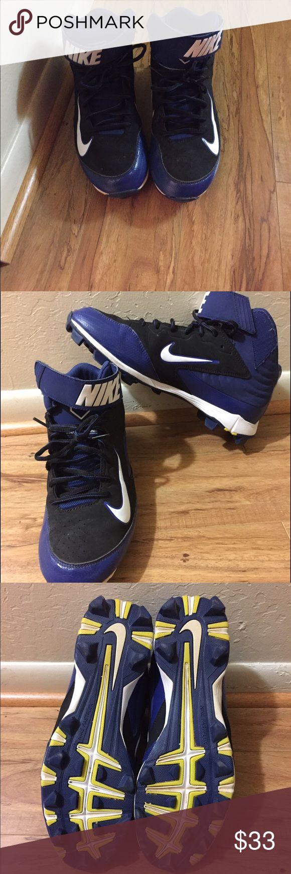 nike baseball turf cleats nike light tennis shoes