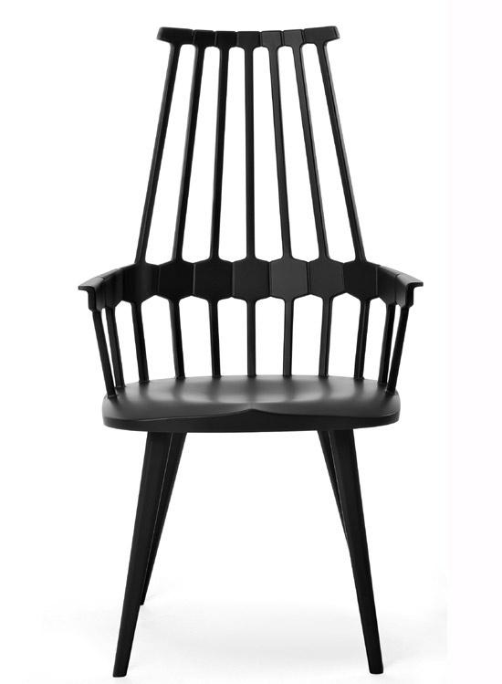 147 besten st hle bilder auf pinterest st hle armlehnen und m belideen. Black Bedroom Furniture Sets. Home Design Ideas