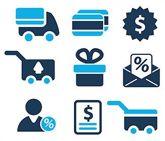 E-Ticaret siteleri İçin 60 SEO Önerisi - http://blog.platinmarket.com/e-ticaret-siteleri-icin-60-seo-onerisi/