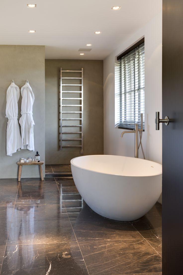Clairz interior design http://www.clairz.nl