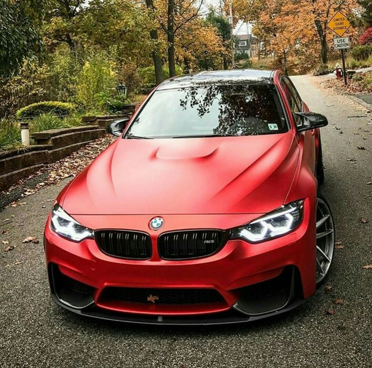 Bmw M4 Series Gran Coupe: 25+ Best Ideas About Bmw M4 On Pinterest