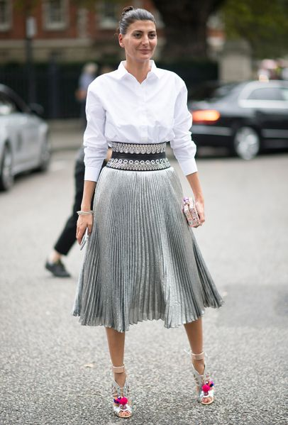Superb 17 Best Images About Street Style 2017 Y Anteriores On Pinterest Hairstyle Inspiration Daily Dogsangcom