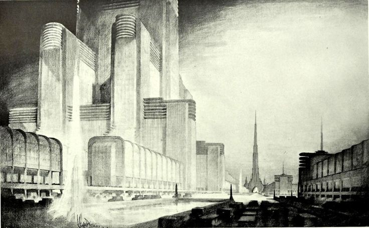 55 best architectural history images on pinterest for Burj khalifa sketch