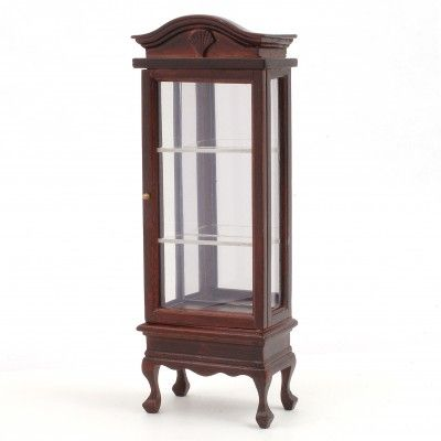 Minimum+World+DF76008+-+Display+Cabinet+with+Glass+Shelves++++++++++++++++++++++++++