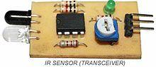 Capteur — Wikipédia. Uncapteurest un dispositif transformant l'état d'unegrandeur physiqueobservée en une grandeur utilisable, telle qu'unetension électrique, une hauteur de mercure, uneintensitéou la déviation d'une aiguille. On fait souvent (à tort) la confusion entrecapteurettransducteur: lecapteurestau minimumconstitué d'untransducteur.