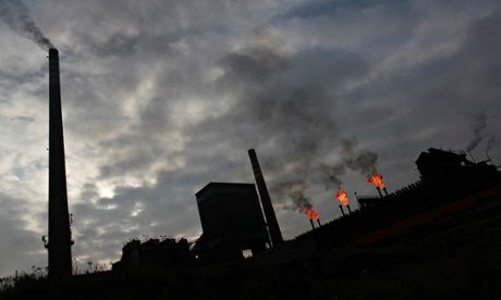 Commonwealth Bank sued in bid to reveal carbon pollution it finances