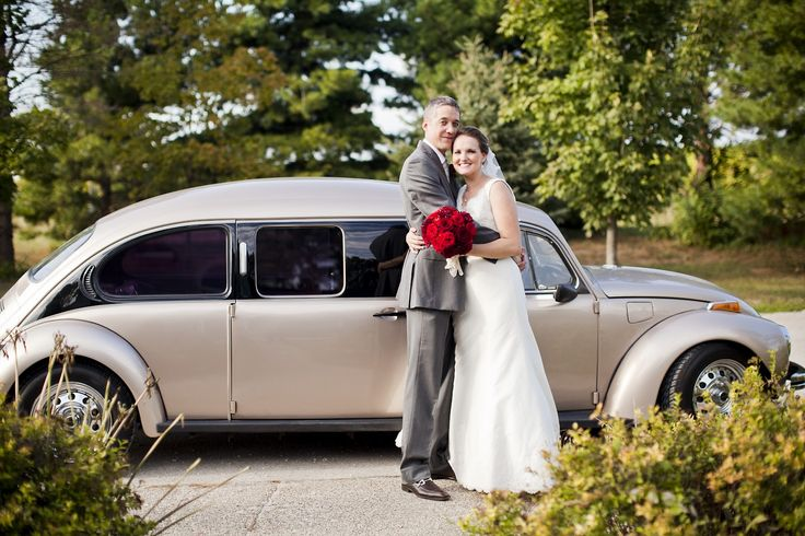 Wedding is a once in a life-time opportunity. You want everything to be perfect on this day so we specialize in providing the best wedding limo services in San Francisco, California..