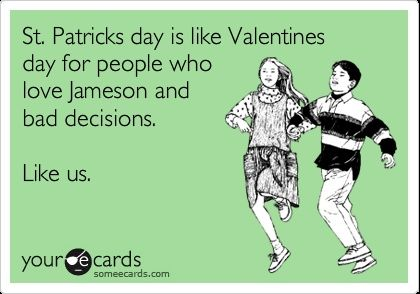 Candy Crush Humor | Funniest Pinterest Pins of the Week (51) | Pajamas & Coffee