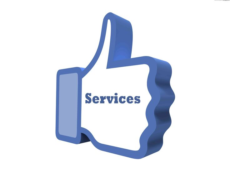 Limonox provides best services when you want to buy or sell your personal belongings online, besides this you can make clients through this website. This site works worldwide so there are ample opportunities in front of you, just grab it with open arms. http://www.limonox.com/category/234/Services.html