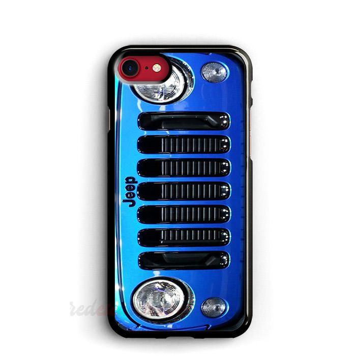 Cheap Blue Front Custom Jeeps for Sale Cases for iPhone     Get it here ---> https://redesearch.com/product/cheap-blue-front-custom-jeeps-sale-cases-iphone-re1735rh/