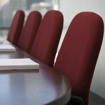5 Ways to Cause Board Members to Maintain Enthusiasm Throughout Their Board Service | #LoriJacobwith