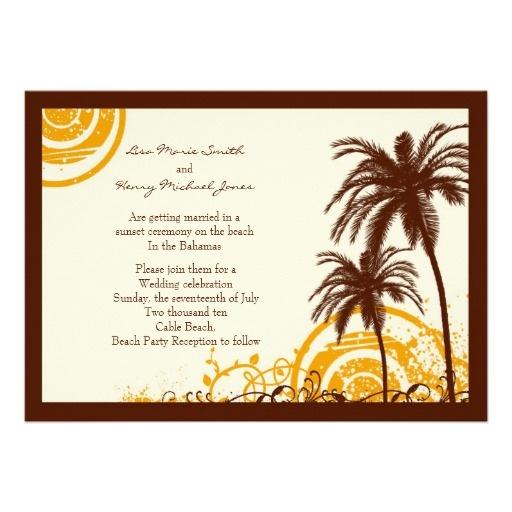 13 best Engagement invitations images on Pinterest Engagement