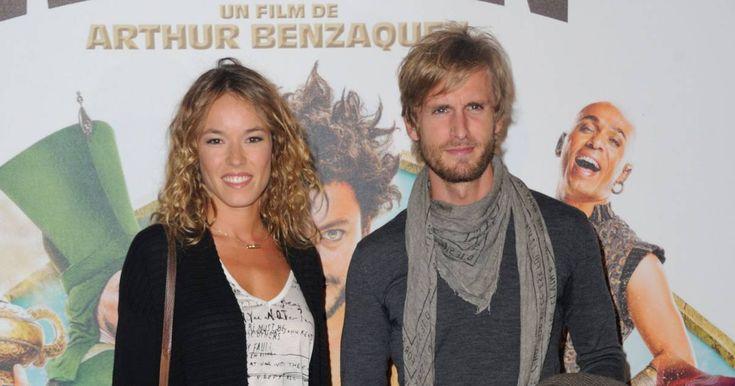 Elodie Fontan (Qu'est-ce qu'on a fait au Bon Dieu) en couple avec Philippe Lacheau