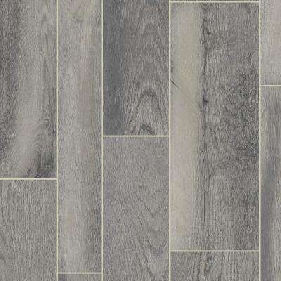 Cushionstep Better With Diamond 10 Technology 12 Ft Width X Custom Length Oak Wolf Run Residential Vinyl Sheet Fl Vinyl Sheet Flooring Flooring Vinyl Flooring