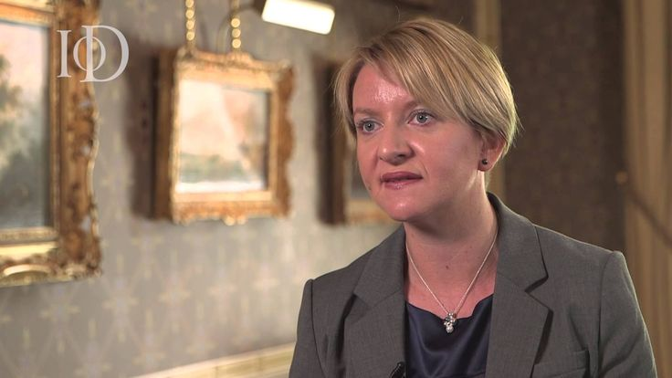 """""""In the #UK our #research found that just 2% of #companies across the #UK contribute to a third of the #GDP"""", says #MaeveMcMahon, #backstage at the #IoD #AnnualConvention2013. www.iod.com/annualconvention"""