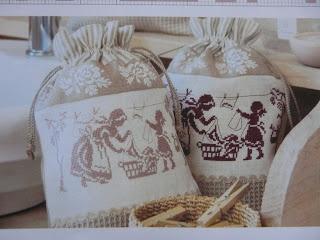 airing cupboard crafts