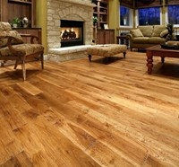 17 Best Images About Wooden Floors And Other Types Of