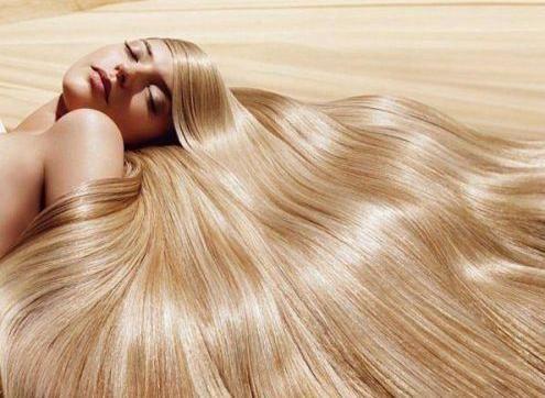 Как быстро отрастить волосы? В очень многих опросах мужчины говорят, что длинноволосые женщины выглядят очень сексуально и красиво. Средняя длина отрастания волос в месяц – 15 мм