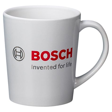 Branded mugs info@printzone.ie #print #printing #advertising #branding #mugs