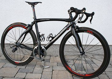 Carbon Laufradsatz, Rennrad Laufräder.