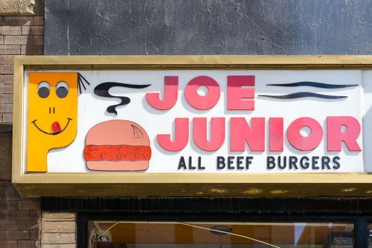 Best Burger in NYC