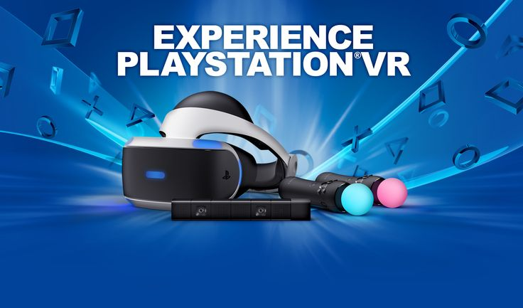 Developers believe that PlayStation VR will lead premium VR market. A low price point and requirements are believed to be some strong points that Sony offers.
