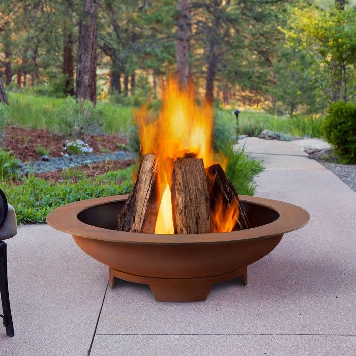 12 best images about Hot Firepits on Pinterest Gardens Fire
