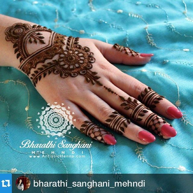 1000 images about henna on pinterest henna patterns