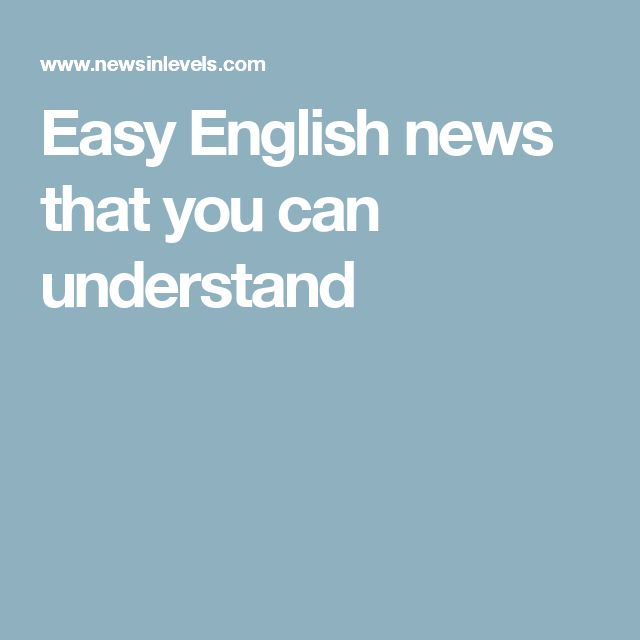 58 best bookspages images on pinterest the words style and level 1 news is written in very basic english of 1000 to 1500 words it is for beginners and elementary students fandeluxe Gallery