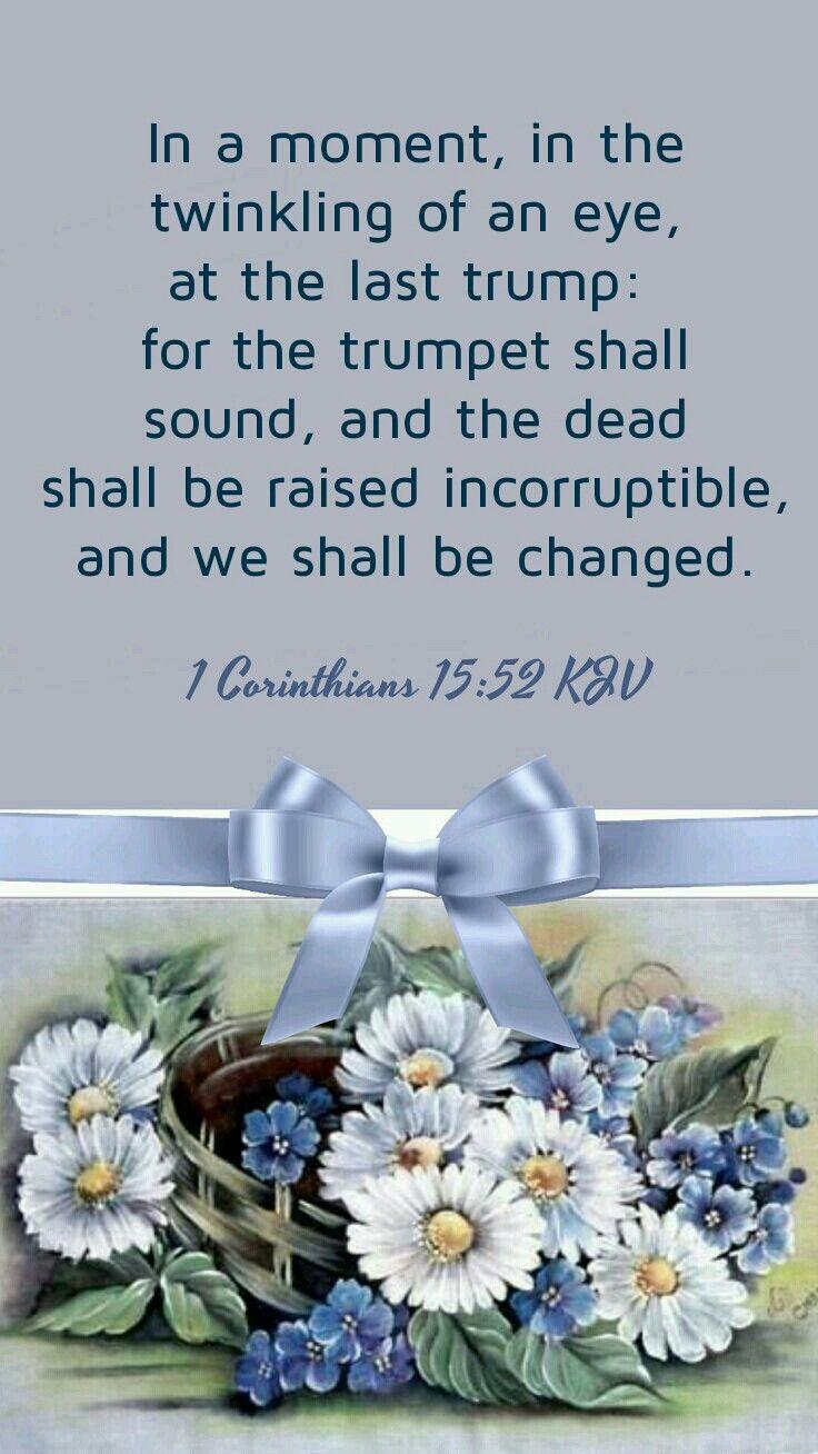 1 Corinthians 15:32 KJV