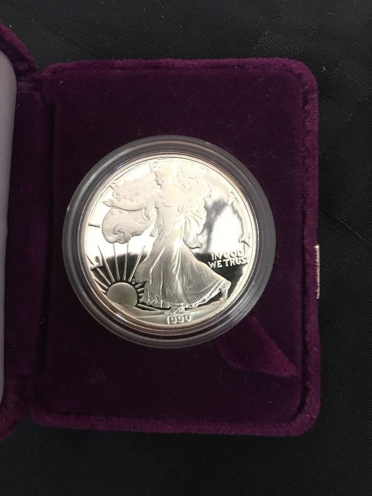 #New post #1990 S American Eagle 1 Ounce Proof Silver Bullion Coin (rj5)  http://i.ebayimg.com/images/g/DbgAAOSw2xRYfRor/s-l1600.jpg      Item specifics    									 			Coin:   												American Eagle     							 							  1990 S American Eagle 1 Ounce Proof Silver Bullion Coin (rj5)  Price : 50.00  Ends on : Ended  View on eBay  Post ID is empty in Rating Form ID 1 https://www.shopnet.one/1990-s-american-eagle-1-ounce-proof-silver-bullion-coin-rj5/