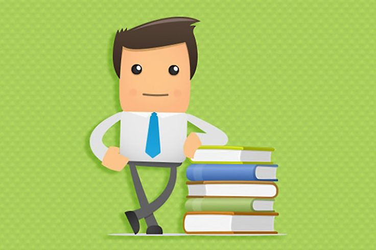 Tips To Choose Right Accountants to Get Tax Returns