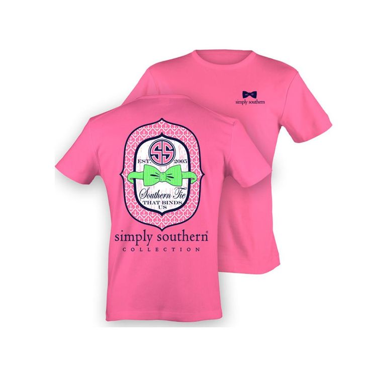 best 25  simply southern shirts images on pinterest