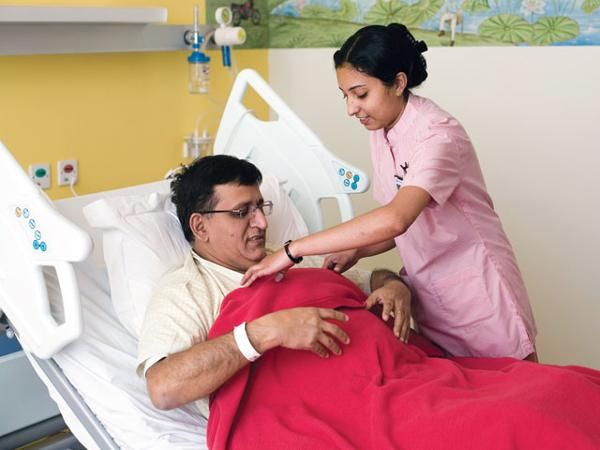 Medical inflation, lifestyle diseases make critical illness insurance a must: Here's how to buy it - The Economic Times