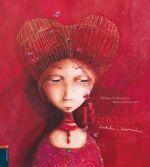 Princesas olvidadas o desconocidas - - Fnac.es - Philippe Lechermeier - Libro