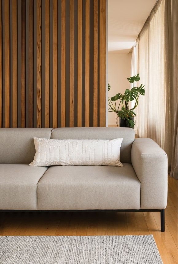 Hem Sofa Metal Leg Citta In 2020 Wooden Leg Sofa Sofa Design Sofa