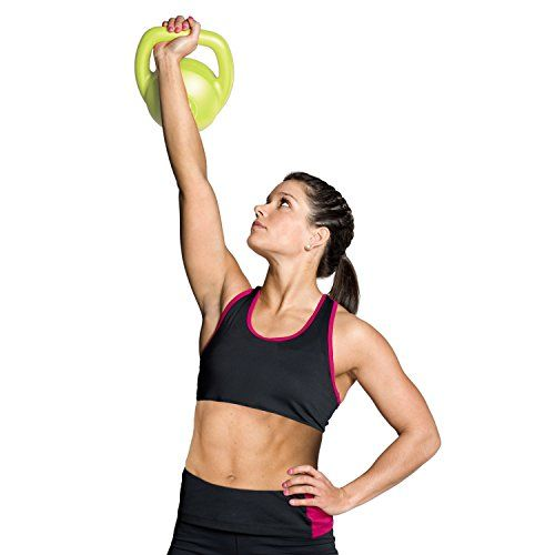 Image result for The 12-Week Muscle-Building Kettlebell Master-Plan