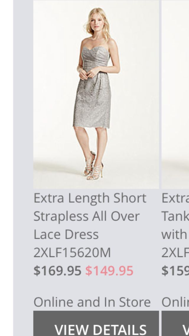 49 best Purple Bridesmaid Dresses images on Pinterest   Jordan ...