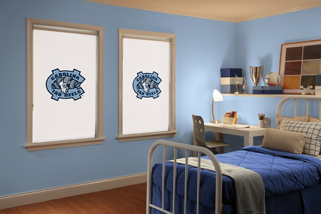 81 Best Sports Window Blinds Ultimate Collection Of