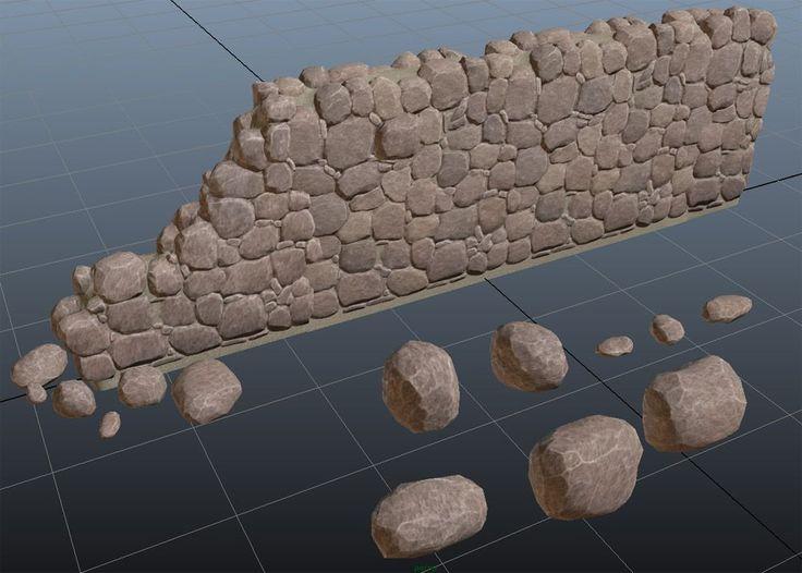 rocksImg-01.jpg (1000×715)
