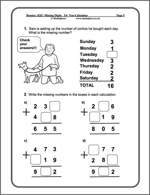 Year 4 Maths Free Worksheets For Kids Printable Math Worksheets Free Math Worksheets Free Printable Math Worksheets