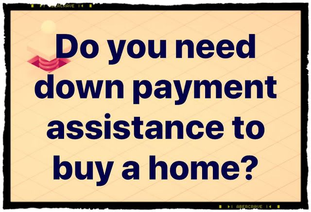 What Are The Requirements To Buy A House In Kentucky In 2020 Down Payment Kentucky First Time Home Buyers