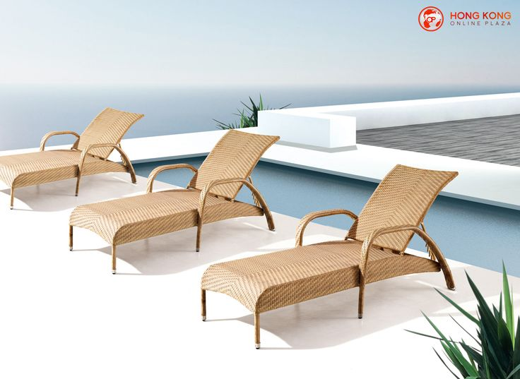 Enjoy the weather with splendid outdoor furniture in Hong Kong  Kong Online   Chairs. 20 best Stylish Hong Kong Chairs Online images on Pinterest