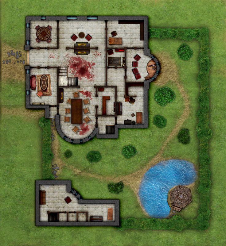 501 best Geek Minecraft images on Pinterest Cartography